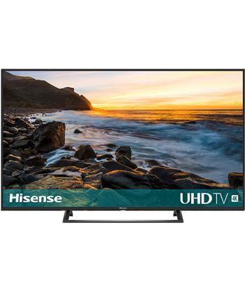 Tv led 164 cm (65'') Hisense h55b7300 ultra hd 4k smart tv H65B7300