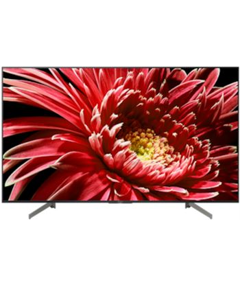 Tv led 216 cm (85'') Sony KD85XG8596 ultra hd 4k android tv