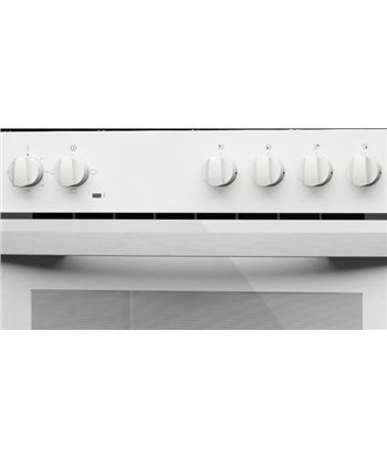Horno polivalente Teka hbe 490 me wh blanco 111280002 HBE490MEWH - 72485537_7291899666