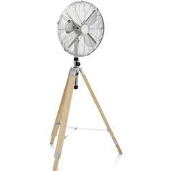 Ventilador pie Tristar ve-5804 tripode VE5804