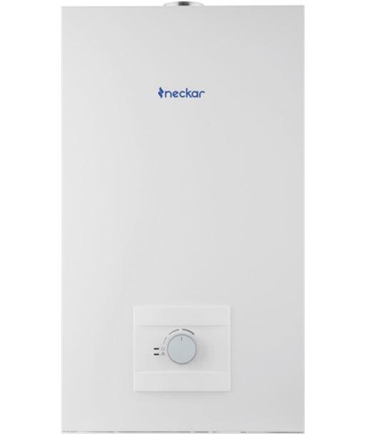 Calentador gas estanco Neckar 10 litros gas natural 7736504896 - 4057749751621-1