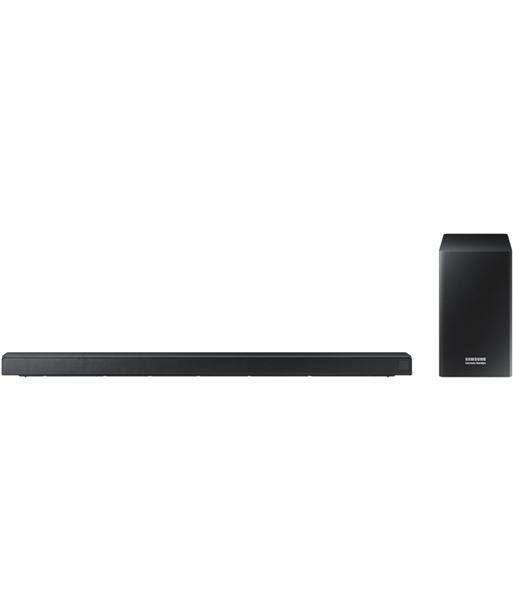 Barra sonido Samsung hw-q60r/zf 5.1 360w bluetooth hdmi 1/1 harman/kardon HWQ60R - HWQ60R