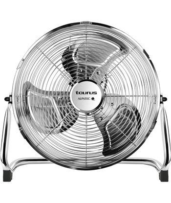 Ventilador industrial Taurus sirocco 18 944656