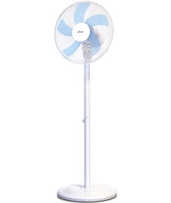 Ventilador pie Ufesa sf-1400 84104531