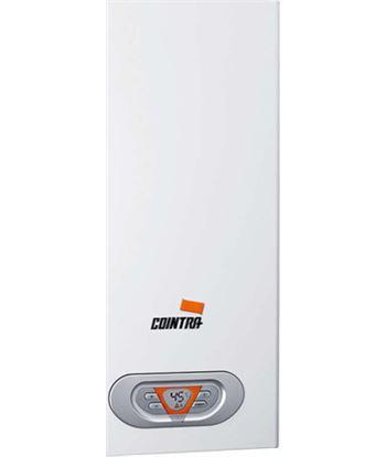 Calentador gas Cointra C1496 cpe11tn 11l natural + kit salida gases