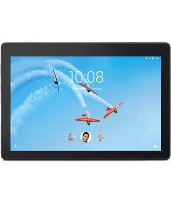 Tablet Lenovo tab e10 tb-x104f 25,65 cm (10,1'') hd ips 16/2gb ZA470014SE - ZA470014SE