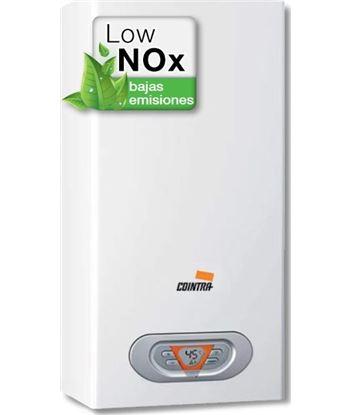Cointra 8430709513990 Calentadores de gas
