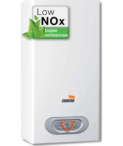 Cointra 8430709513990 Calentadores de gas - CPE14TN