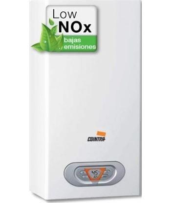 Cointra 8430709514003 Calentadores de gas