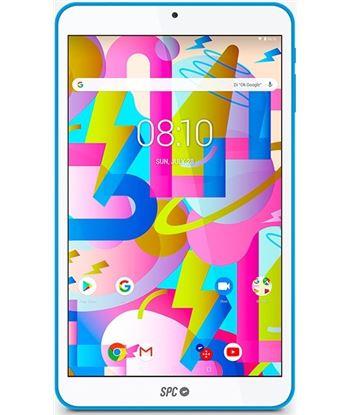 Spc 9744216A tablet lightyear 20,32 cm (8'') hd ips 16/2gb blau - SPC9744216A