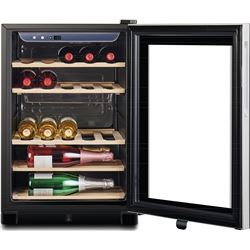 Vinoteca Teka rv 250b 40682004 Mini neveras