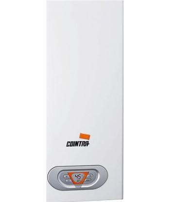 Cointra 843079513983 Calentadores de gas