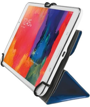 Trust funda universal para tablet aexxo 10 azul tru21205 - 31161628_7300