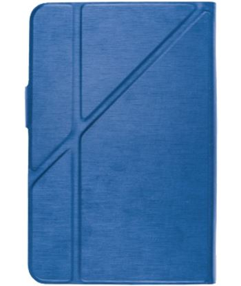 Trust funda universal para tablet aexxo 10 azul tru21205 - 31161628_6633