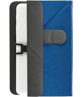 Trust funda universal para tablet aexxo 10 azul tru21205 - 31161628_0522