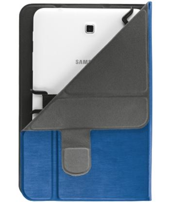 Trust funda universal para tablet aexxo 10 azul tru21205 - 31161628_0428