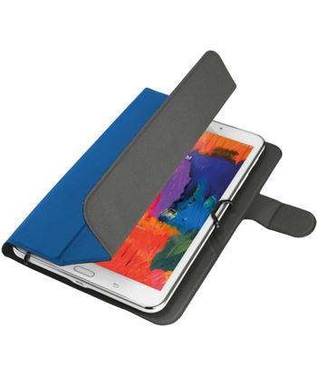 Trust funda universal para tablet aexxo 10 azul tru21205 - 31161628_2100
