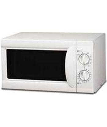 Microondas grill 20l Hyundai HYMI20LGMB blanco Grills y planchas