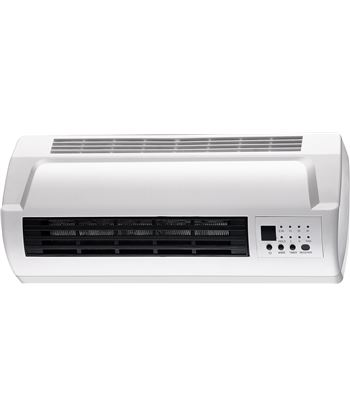 Svan svca450spl Calefactores - SVCA450SPL
