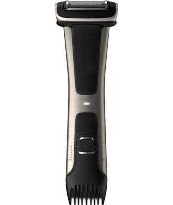 Afeitadora corporal masculina Philips bg7025/15 BG7025_15 - BG7025_15