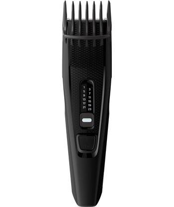 Philips HC3510_15 cortapelos hc3510/15 Otros - HC3510_15