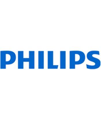 Barbero Philips MG5720_18