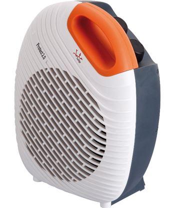 Jata TV64 termoventilador Ventiladores