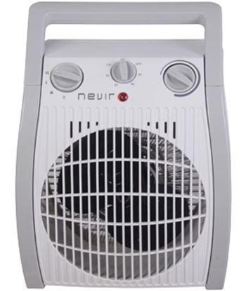 Nevir nvr-9512fh nvr9512fh Calefactores