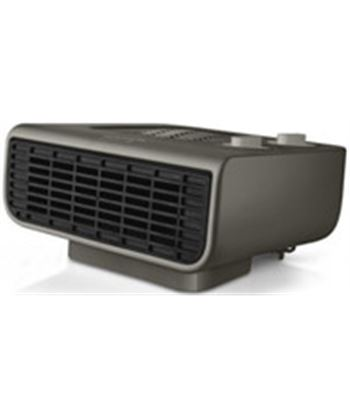 Calefactor horitzontal Taurus java 2000w JAVA2000 Calefactores
