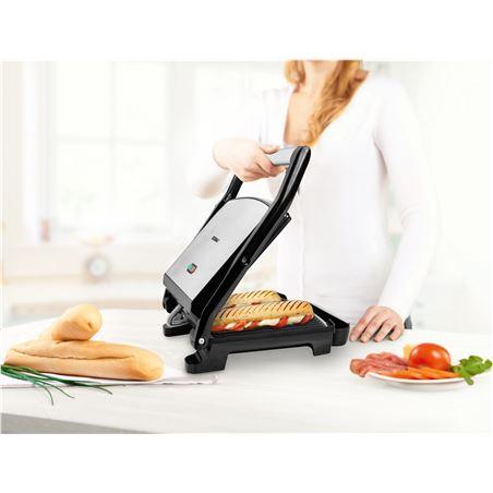 Princess grill/sandwichera princes ps112415 panini grill 30x24cm - 62334799_1646766657