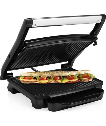 Princess grill/sandwichera princes ps112415 panini grill 30x24cm - 62334799_6505527878