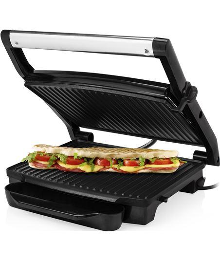 Princess grill/sandwichera princes ps112415 panini grill 30x24cm - 62334799_4597602085