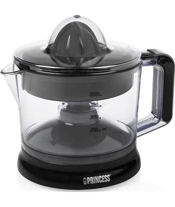 Exprimidor Princess PS201004 classico 1l negro Cocina - PS201004