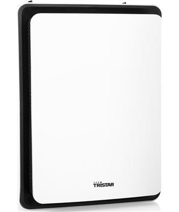 Calefactor eléctrico Tristar ka-5023 KA5023 Ventiladores