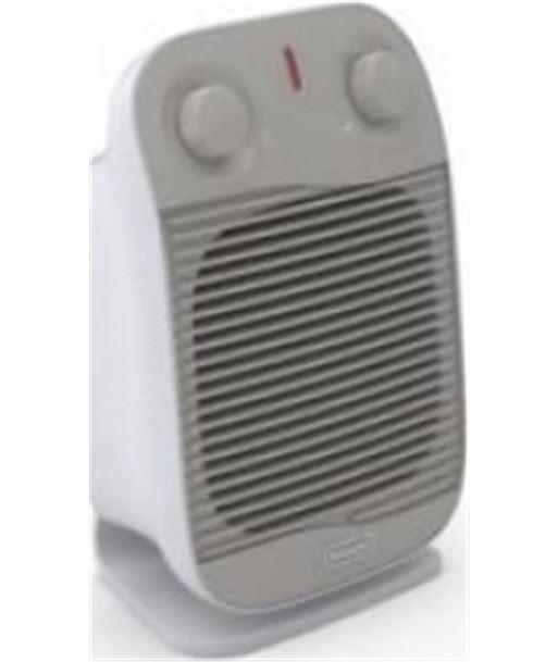 Delonghi hfs50c22 - HFS50C22