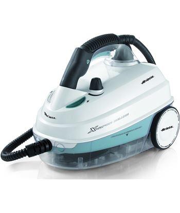 Limpiadora de vapor deluxe 4146 Ariete
