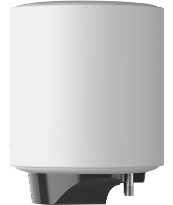 Teka 42080300 termo eléctrico ewh 15 ve-d vertical - TEK42080300