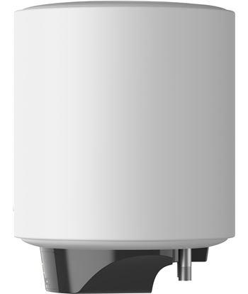 Termo eléctrico Teka ewh 15 ve-d vertical TEK42080300