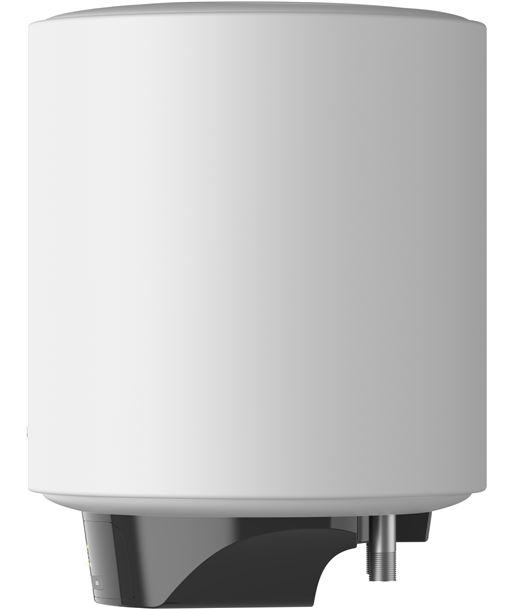 Termo eléctrico Teka ewh 15 ve-d vertical TEK42080300 - TEK42080300