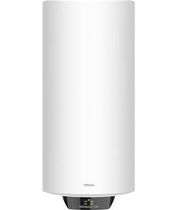 Termo eléctrico Teka ewh 100 ve-d vertical TEK42080340