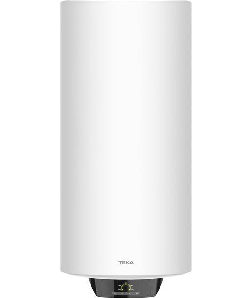Termo eléctrico Teka ewh 100 ve-d vertical TEK42080340 - TEK42080340