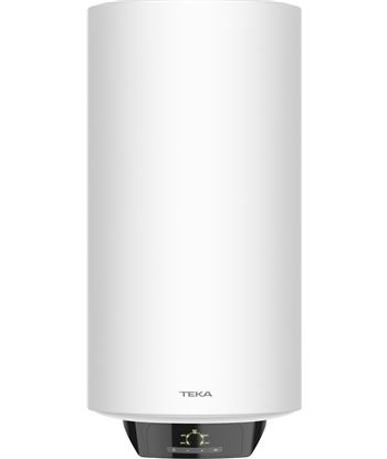 Teka 42080320 termo eléctrico ewh 50 ve-d vertical - TEK42080320