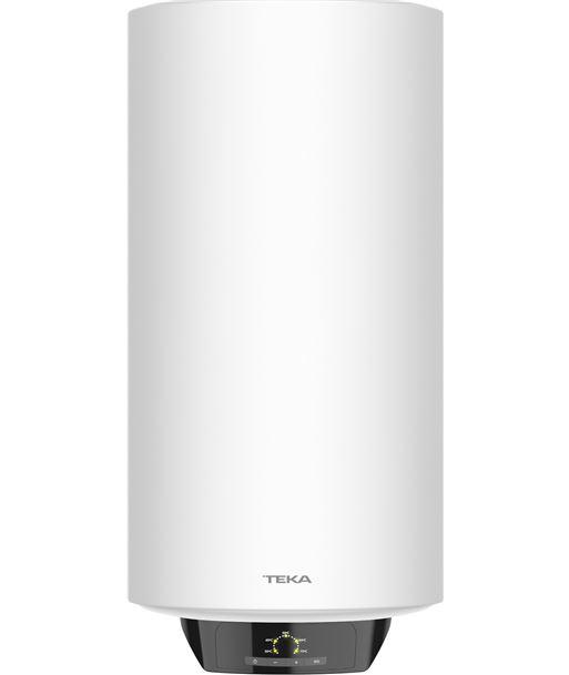 Termo eléctrico Teka ewh 50 ve-d vertical TEK42080320 - TEK42080320