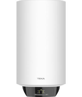 Termo eléctrico Teka ewh 30 ve-d vertical TEK42080310