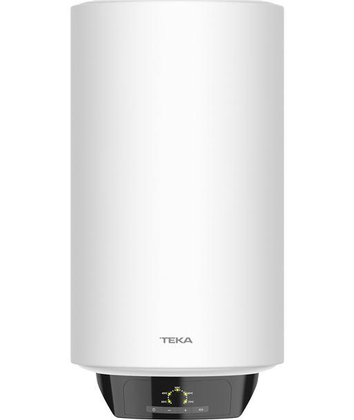 Termo eléctrico Teka ewh 30 ve-d vertical TEK42080310 - TEK42080310