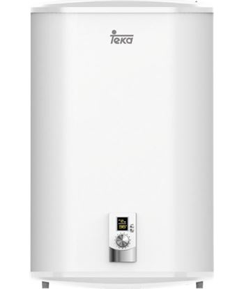 Teka 42080090 termo electrico ewh80 blanco 80l vertical - 8421152156841