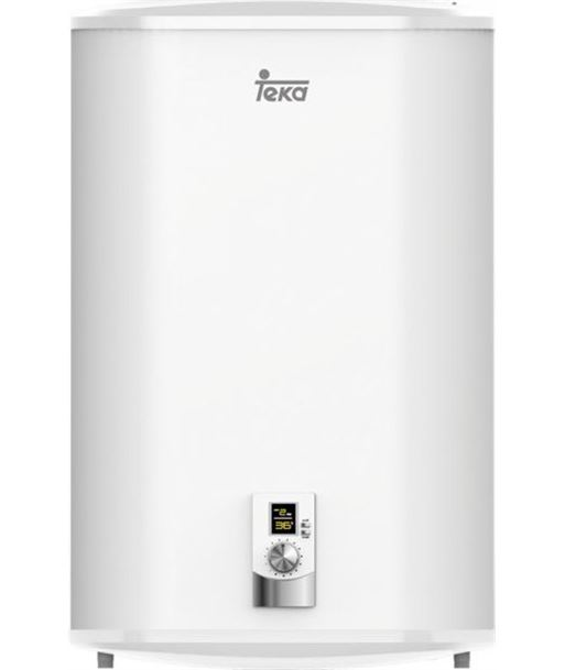 Termo electrico Teka ewh80 blanco 80l vertical 42080090 - 8421152156841