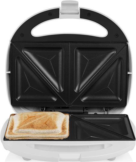 Sandwichera Tristar sa-3052 blanca TRISA3052 Sandwicheras - 62334738_3290074094