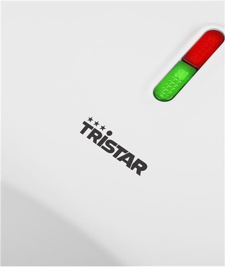 Sandwichera Tristar sa-3052 blanca TRISA3052 - 62334738_9422595211