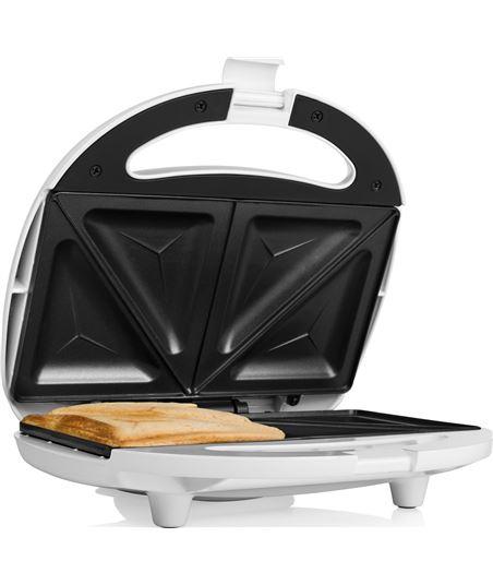 Sandwichera Tristar sa-3052 blanca TRISA3052 Sandwicheras - 62334738_7369718413